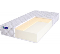 Матрас Beautyson Roll Foam 14 Latex